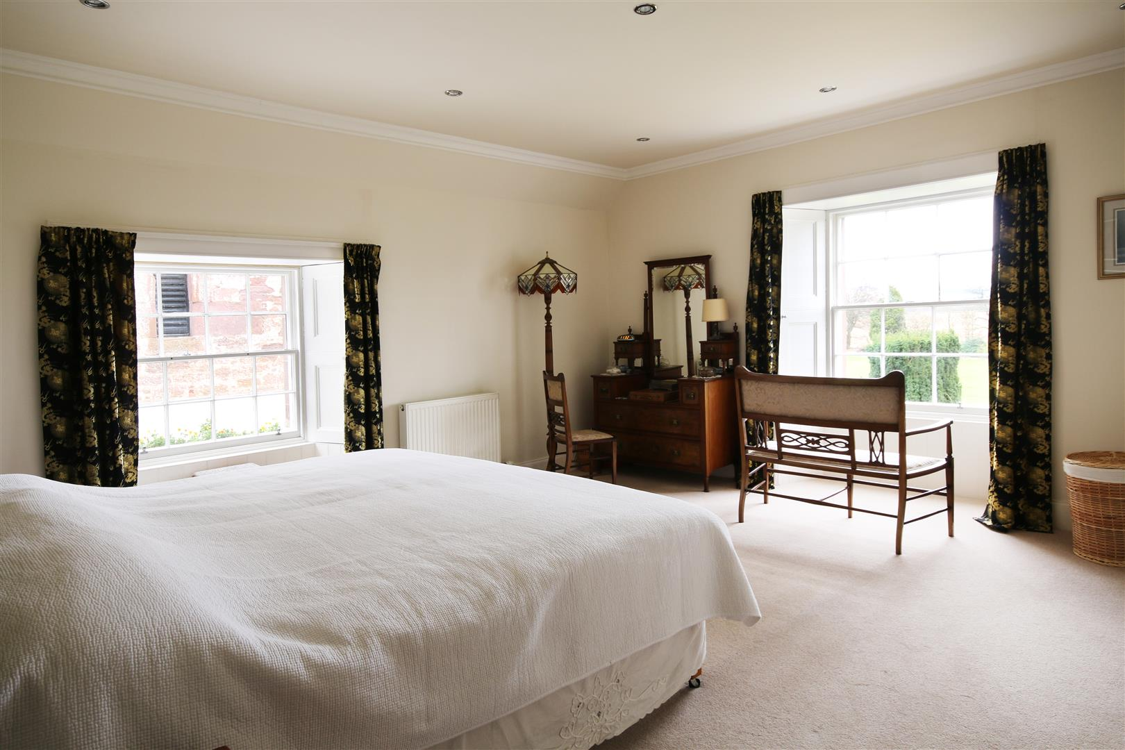 Lowes Bedroom Furniture The Lowes Arthurstone House Next Home Online
